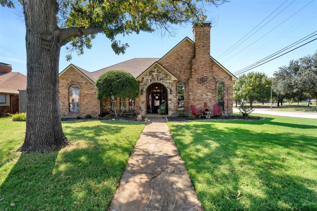 3424 Portside  Lane, Plano, Texas 75023 - Acquisto Real Estate best frisco realtor Amy Gasperini 1031 exchange expert