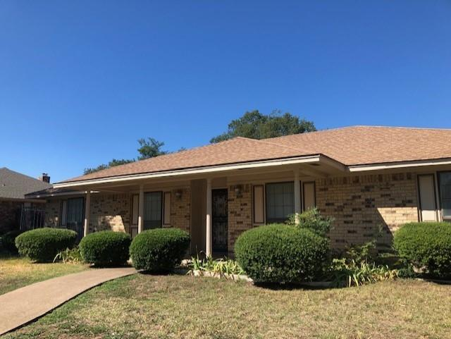 4720 Brandingshire  Place, Fort Worth, Texas 76133 - Acquisto Real Estate best frisco realtor Amy Gasperini 1031 exchange expert