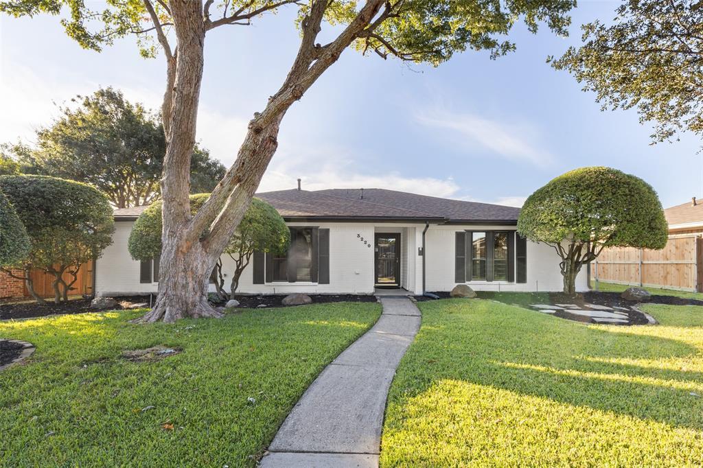 3220 Steven  Drive, Plano, Texas 75023 - Acquisto Real Estate best frisco realtor Amy Gasperini 1031 exchange expert
