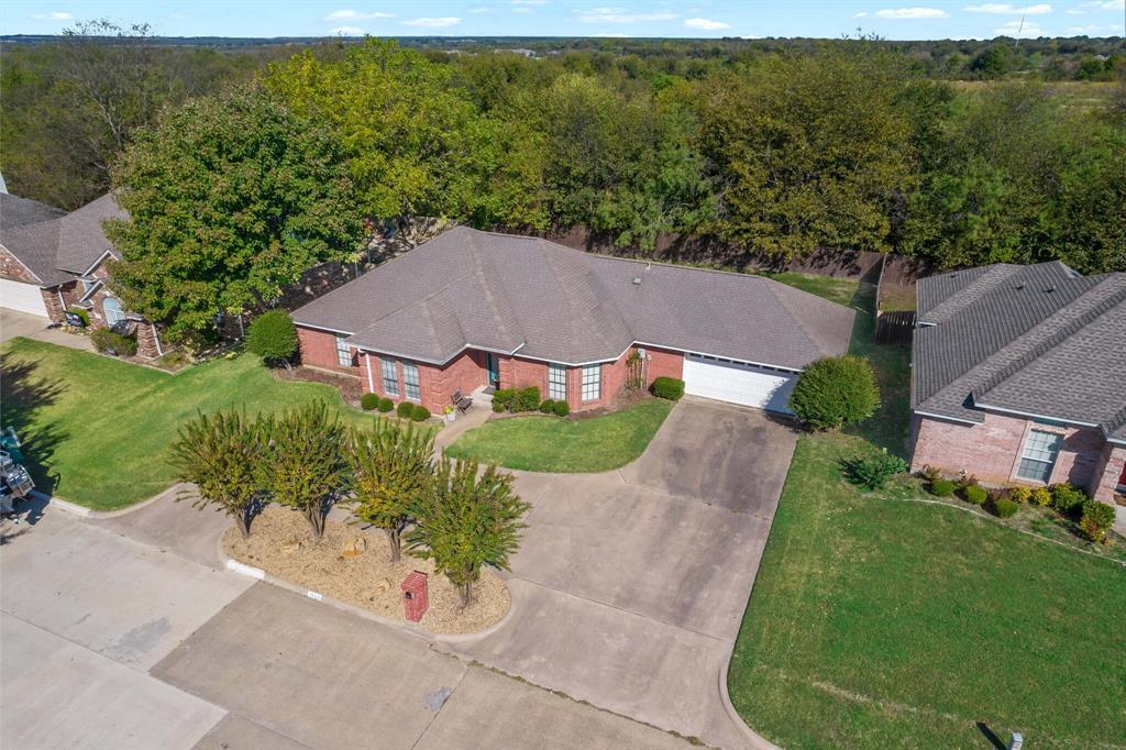 1544 Nottingham  Drive, Kaufman, Texas 75142 - Acquisto Real Estate best frisco realtor Amy Gasperini 1031 exchange expert