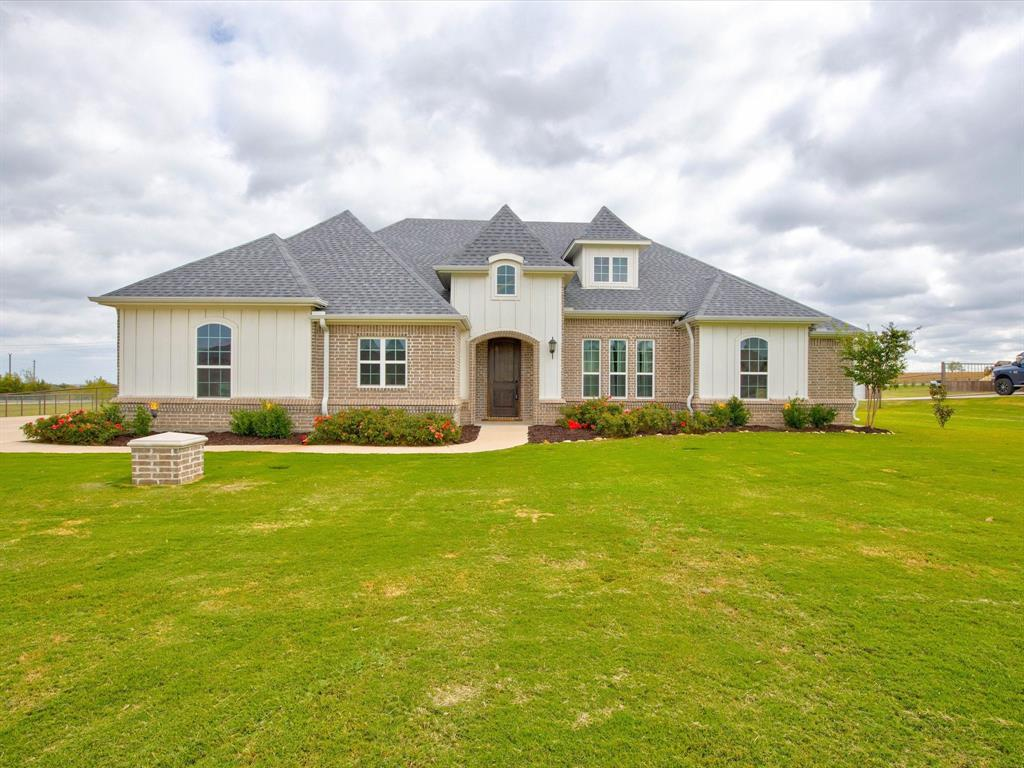 14625 Spring Ranch  Road, Godley, Texas 76044 - Acquisto Real Estate best frisco realtor Amy Gasperini 1031 exchange expert
