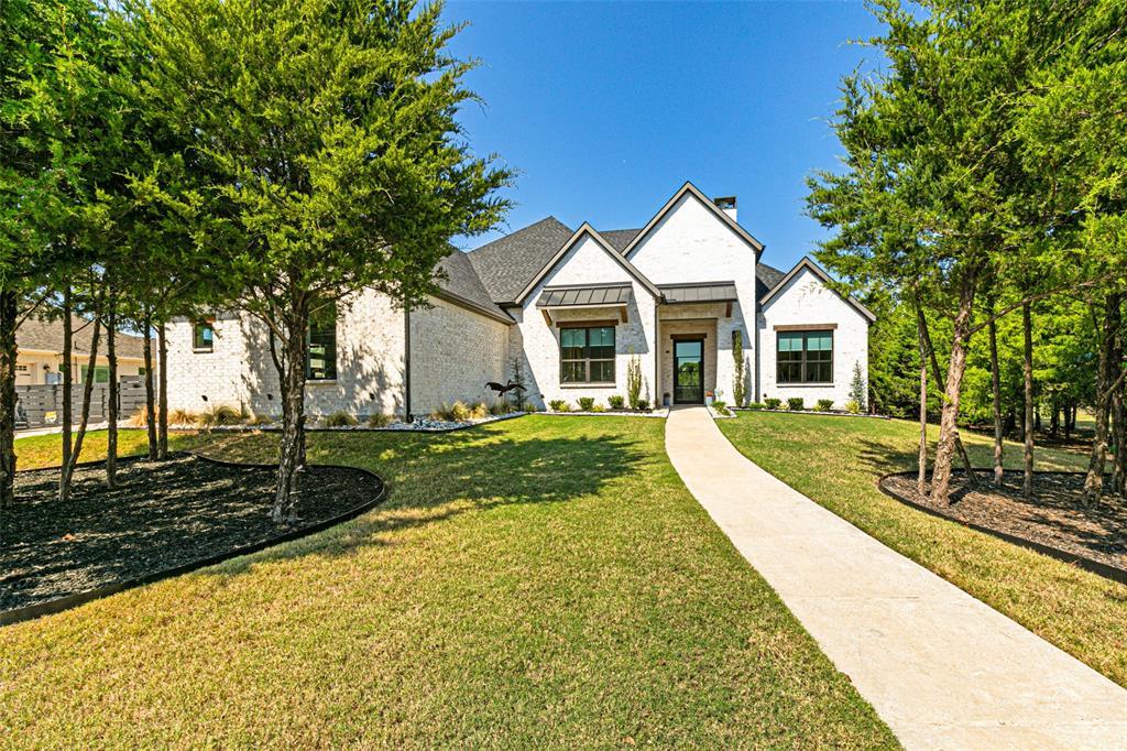500 Shadow Wood  Lane, Heath, Texas 75032 - Acquisto Real Estate best frisco realtor Amy Gasperini 1031 exchange expert