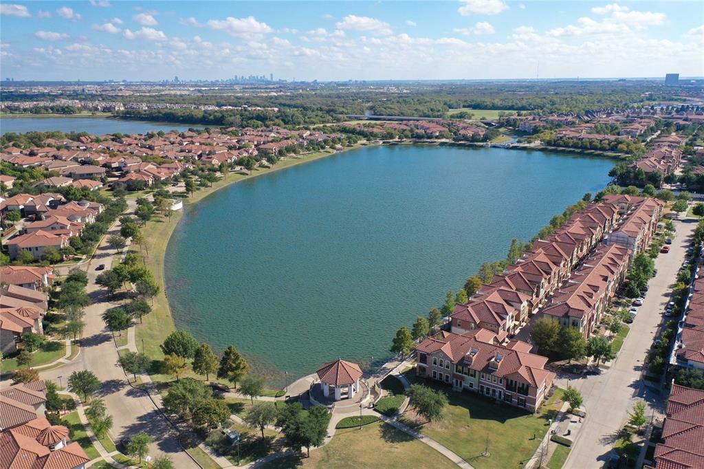 730 San Benito  Irving, Texas 75039 - Acquisto Real Estate best frisco realtor Amy Gasperini 1031 exchange expert