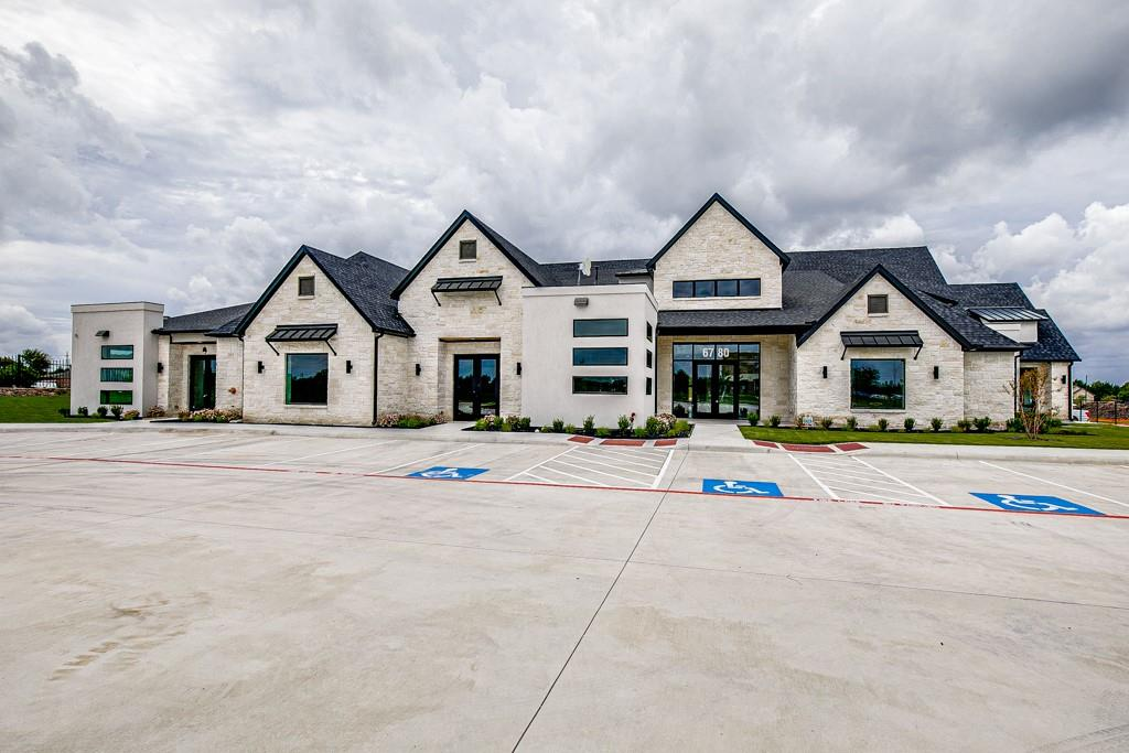 6780 Horizon  Road, Heath, Texas 75032 - Acquisto Real Estate best frisco realtor Amy Gasperini 1031 exchange expert