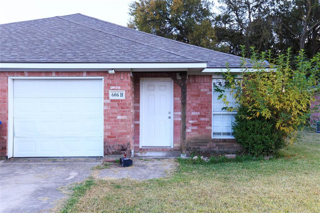 606 Oak  Street, Wylie, Texas 75098 - Acquisto Real Estate best frisco realtor Amy Gasperini 1031 exchange expert