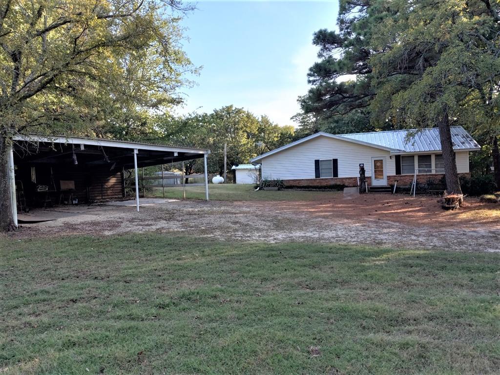 380 Homesite  Road, Pottsboro, Texas 75076 - Acquisto Real Estate best frisco realtor Amy Gasperini 1031 exchange expert