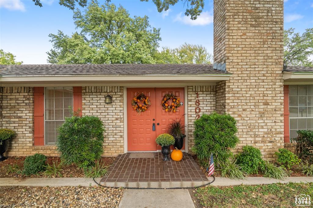 1802 14th  Street, Brownwood, Texas 76801 - Acquisto Real Estate best frisco realtor Amy Gasperini 1031 exchange expert