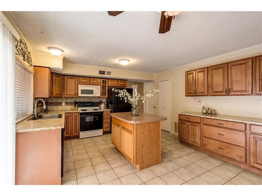 3100 Charter Oak  Drive, Plano, Texas 75074 - Acquisto Real Estate best frisco realtor Amy Gasperini 1031 exchange expert