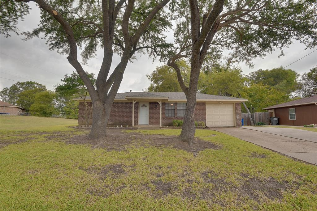 5503 Alexander  Street, Sachse, Texas 75048 - Acquisto Real Estate best frisco realtor Amy Gasperini 1031 exchange expert