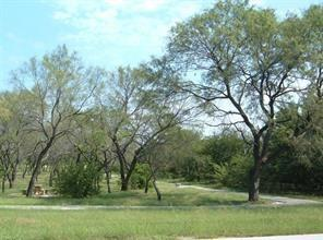 Unit 5 Cimarron  Trail, Bridgeport, Texas 76426 - Acquisto Real Estate best frisco realtor Amy Gasperini 1031 exchange expert