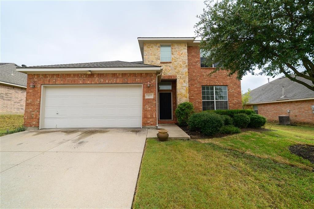 2812 Arabian  Lane, Celina, Texas 75009 - Acquisto Real Estate best frisco realtor Amy Gasperini 1031 exchange expert