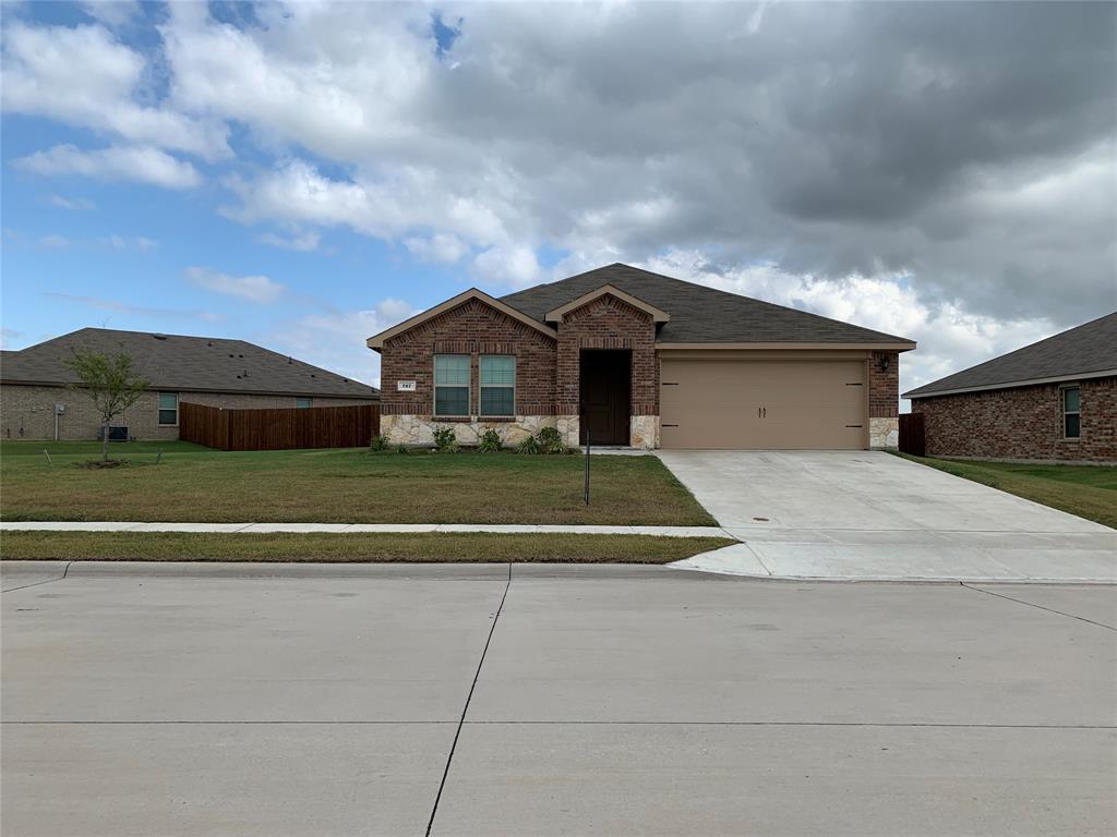 727 Meadow Creek  Lane, Royse City, Texas 75189 - Acquisto Real Estate best frisco realtor Amy Gasperini 1031 exchange expert