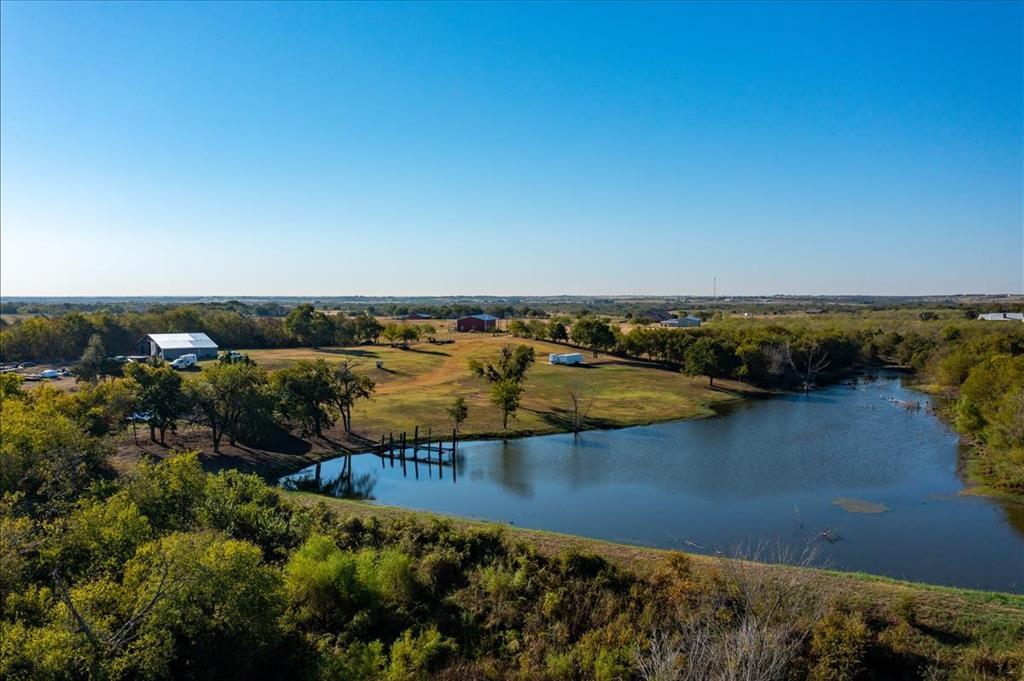 4900 Fm 1181  Ennis, Texas 75119 - Acquisto Real Estate best frisco realtor Amy Gasperini 1031 exchange expert