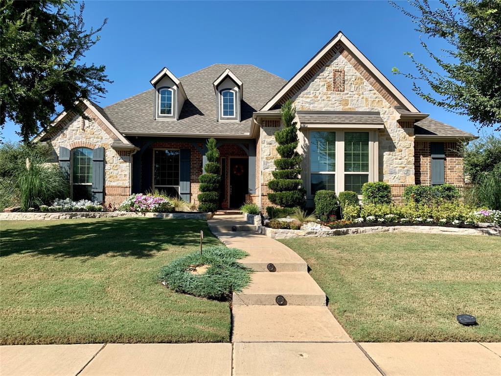 212 Whitewing  Lane, Murphy, Texas 75094 - Acquisto Real Estate best frisco realtor Amy Gasperini 1031 exchange expert