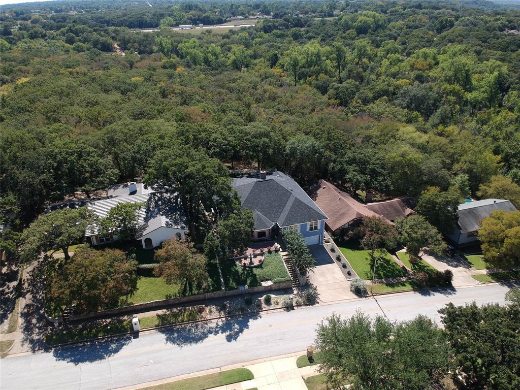 1906 Park Hill  Drive, Arlington, Texas 76012 - Acquisto Real Estate best frisco realtor Amy Gasperini 1031 exchange expert