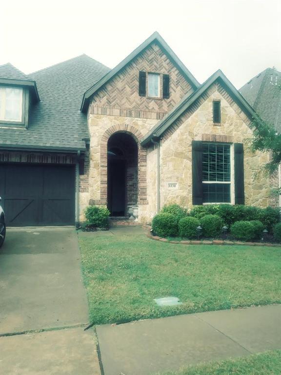 1830 Wood Duck  Lane, Allen, Texas 75013 - Acquisto Real Estate best frisco realtor Amy Gasperini 1031 exchange expert
