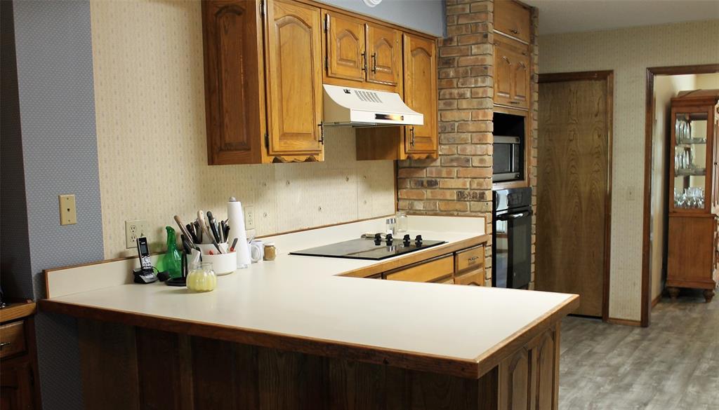 1605 County Road 42450  Paris, Texas 75462 - Acquisto Real Estate best frisco realtor Amy Gasperini 1031 exchange expert