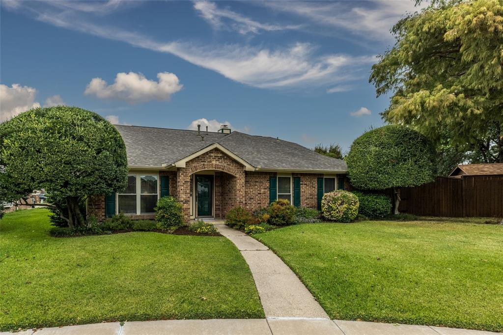 218 Carolina  Court, Coppell, Texas 75019 - Acquisto Real Estate best frisco realtor Amy Gasperini 1031 exchange expert