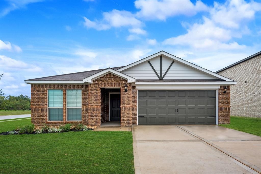 627 Arlington Park  Court, Seagoville, Texas 75159 - Acquisto Real Estate best frisco realtor Amy Gasperini 1031 exchange expert