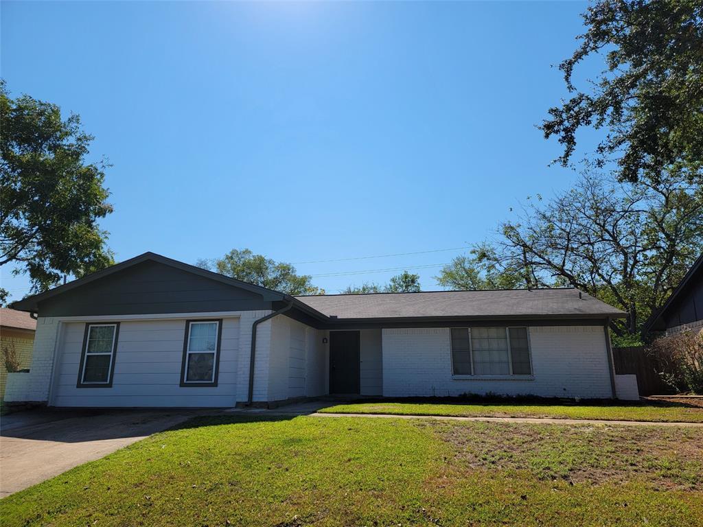 613 Dogwood  Circle, Euless, Texas 76039 - Acquisto Real Estate best frisco realtor Amy Gasperini 1031 exchange expert