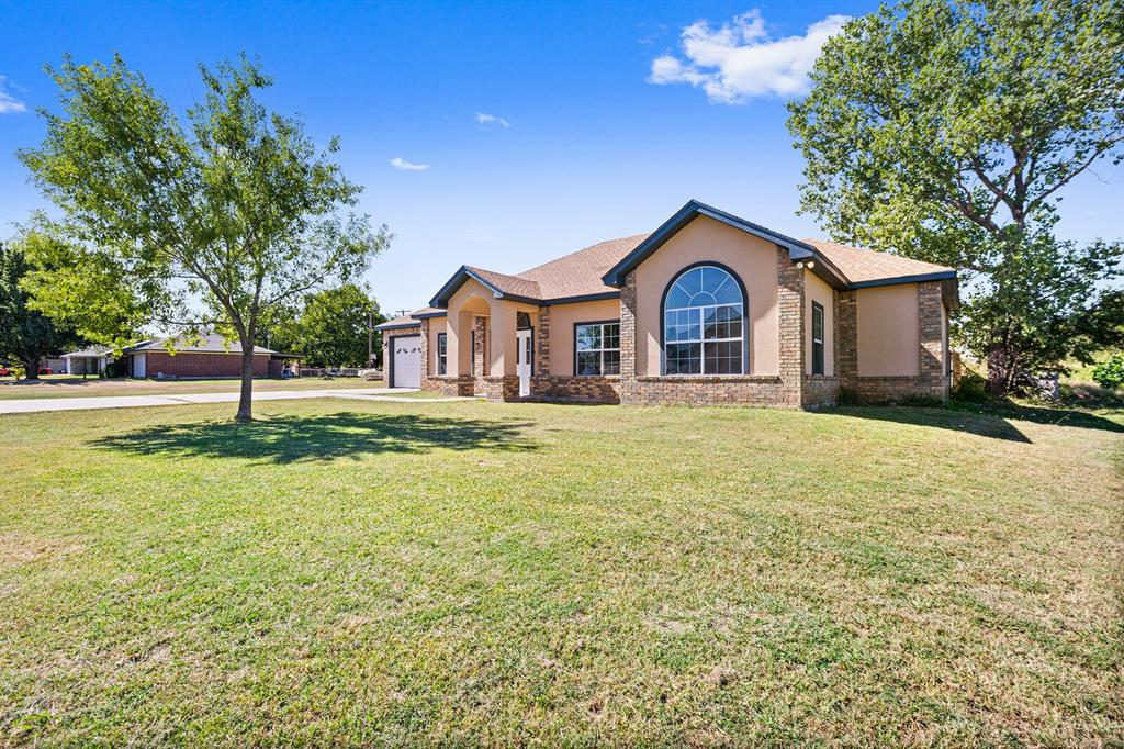 315 Lane  Drive, Woodway, Texas 76712 - Acquisto Real Estate best frisco realtor Amy Gasperini 1031 exchange expert