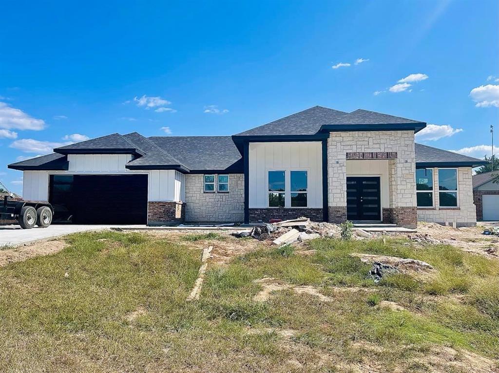 10614 Lago Vista  Quinlan, Texas 75474 - Acquisto Real Estate best frisco realtor Amy Gasperini 1031 exchange expert
