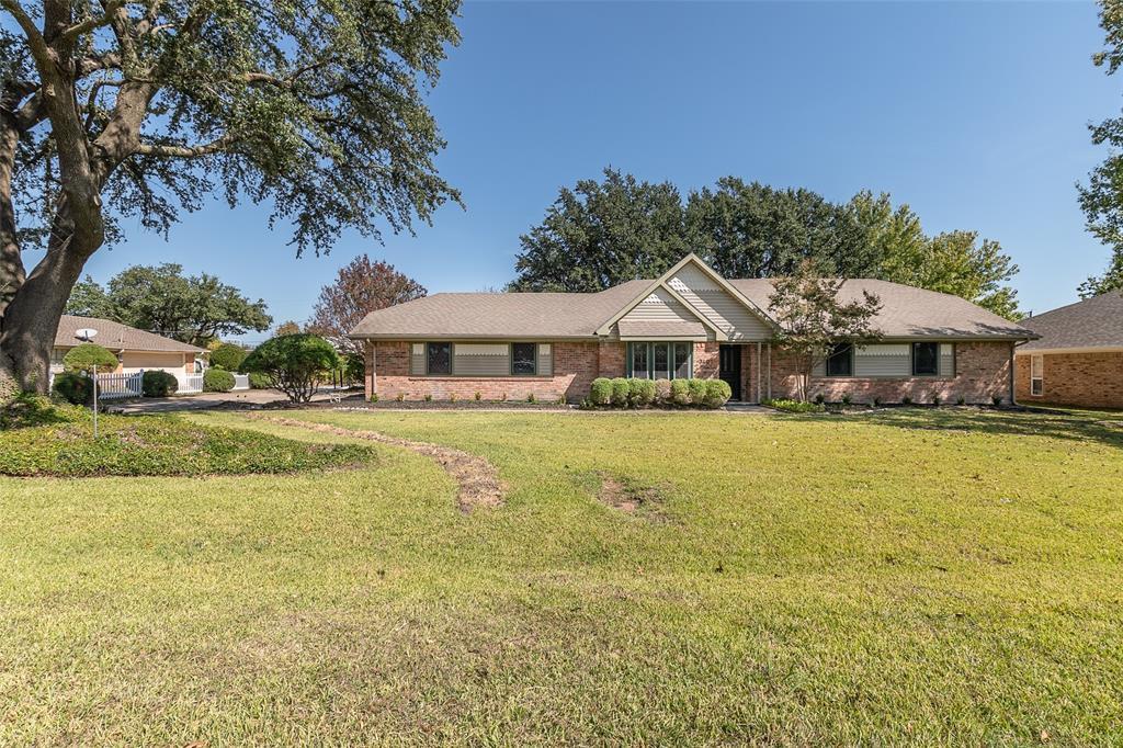 3401 Toler  Road, Rowlett, Texas 75089 - Acquisto Real Estate best frisco realtor Amy Gasperini 1031 exchange expert