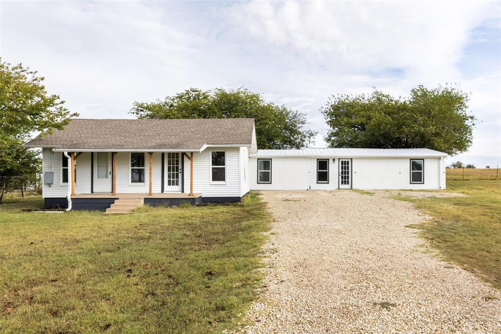 5061 CR 4010  Decatur, Texas 76234 - Acquisto Real Estate best frisco realtor Amy Gasperini 1031 exchange expert