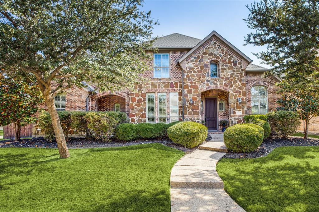 11874 Frontier  Drive, Frisco, Texas 75033 - Acquisto Real Estate best frisco realtor Amy Gasperini 1031 exchange expert