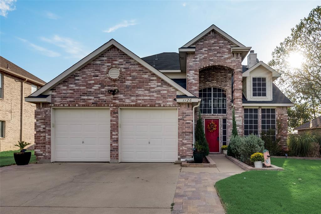 1126 Pheasant  Drive, Midlothian, Texas 76065 - Acquisto Real Estate best frisco realtor Amy Gasperini 1031 exchange expert
