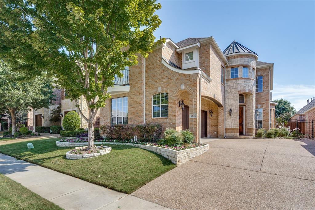 4816 Lofty  Lane, Plano, Texas 75093 - Acquisto Real Estate best frisco realtor Amy Gasperini 1031 exchange expert