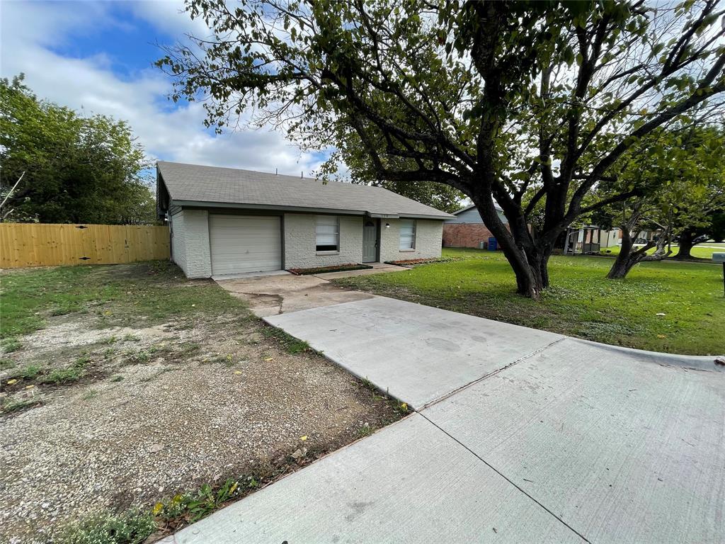 128 Jessup  Street, Alvarado, Texas 76009 - Acquisto Real Estate best frisco realtor Amy Gasperini 1031 exchange expert