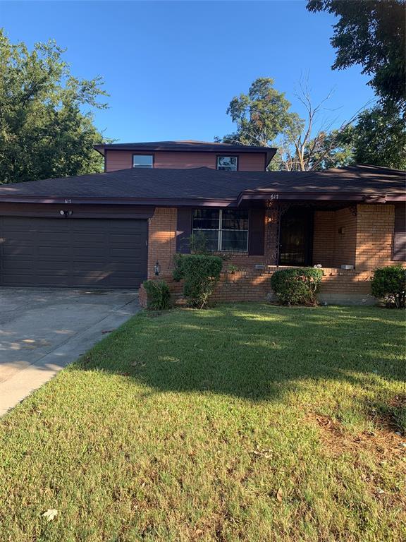 617 Calcutta  Drive, Dallas, Texas 75241 - Acquisto Real Estate best frisco realtor Amy Gasperini 1031 exchange expert