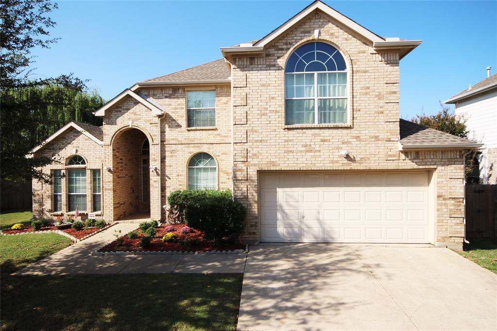 112 Pinedale  Drive, Mansfield, Texas 76063 - Acquisto Real Estate best frisco realtor Amy Gasperini 1031 exchange expert
