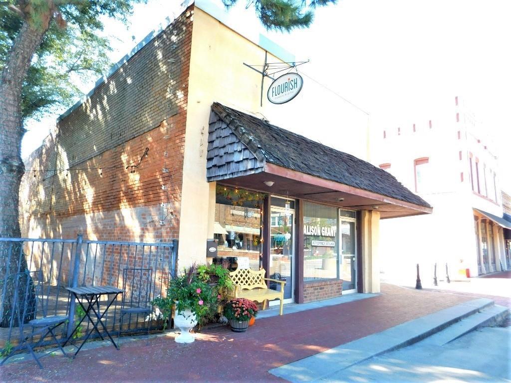 140 Main  Street, Lewisville, Texas 75057 - Acquisto Real Estate best frisco realtor Amy Gasperini 1031 exchange expert