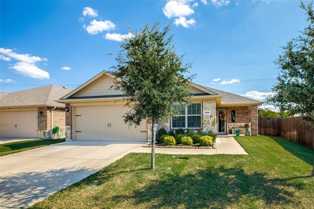 1108 Corbitt  Lane, Fate, Texas 75189 - Acquisto Real Estate best frisco realtor Amy Gasperini 1031 exchange expert
