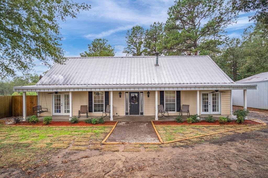 1992 Dial  Road, Big Sandy, Texas 75755 - Acquisto Real Estate best frisco realtor Amy Gasperini 1031 exchange expert