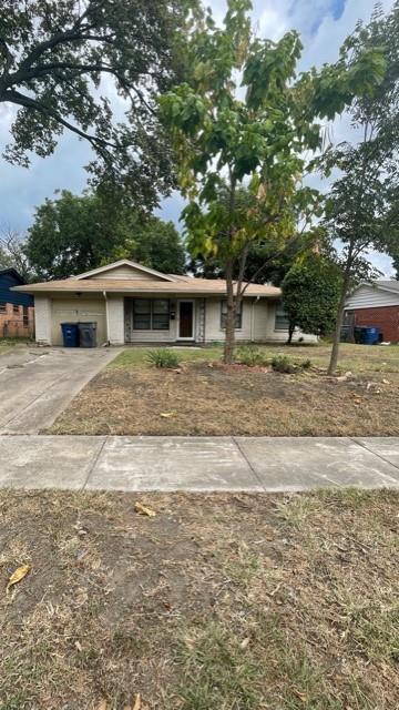 2633 Hillsboro  Avenue, Dallas, Texas 75228 - Acquisto Real Estate best frisco realtor Amy Gasperini 1031 exchange expert
