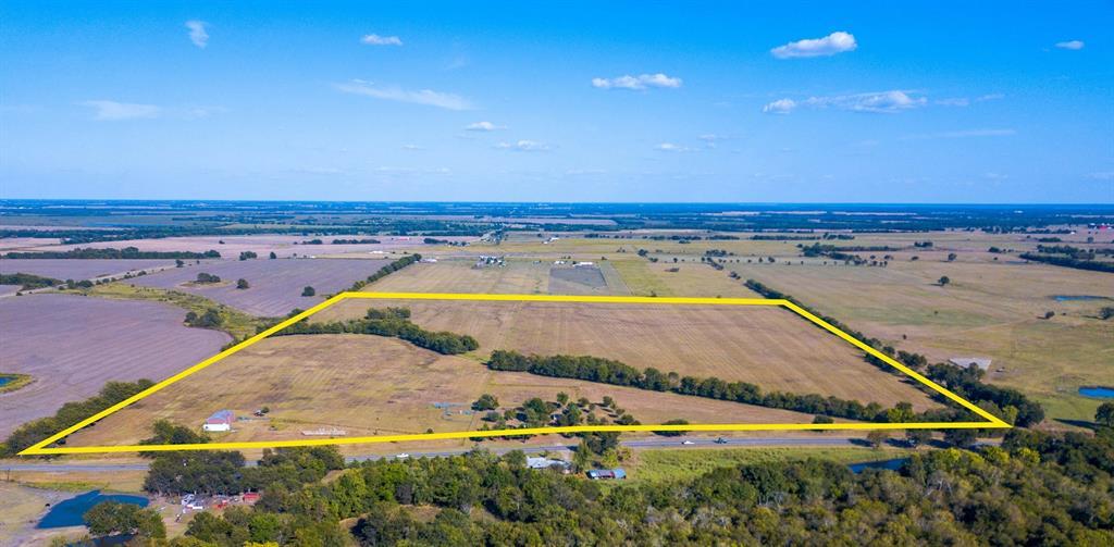 383 Fm 904  Pecan Gap, Texas 75469 - Acquisto Real Estate best frisco realtor Amy Gasperini 1031 exchange expert