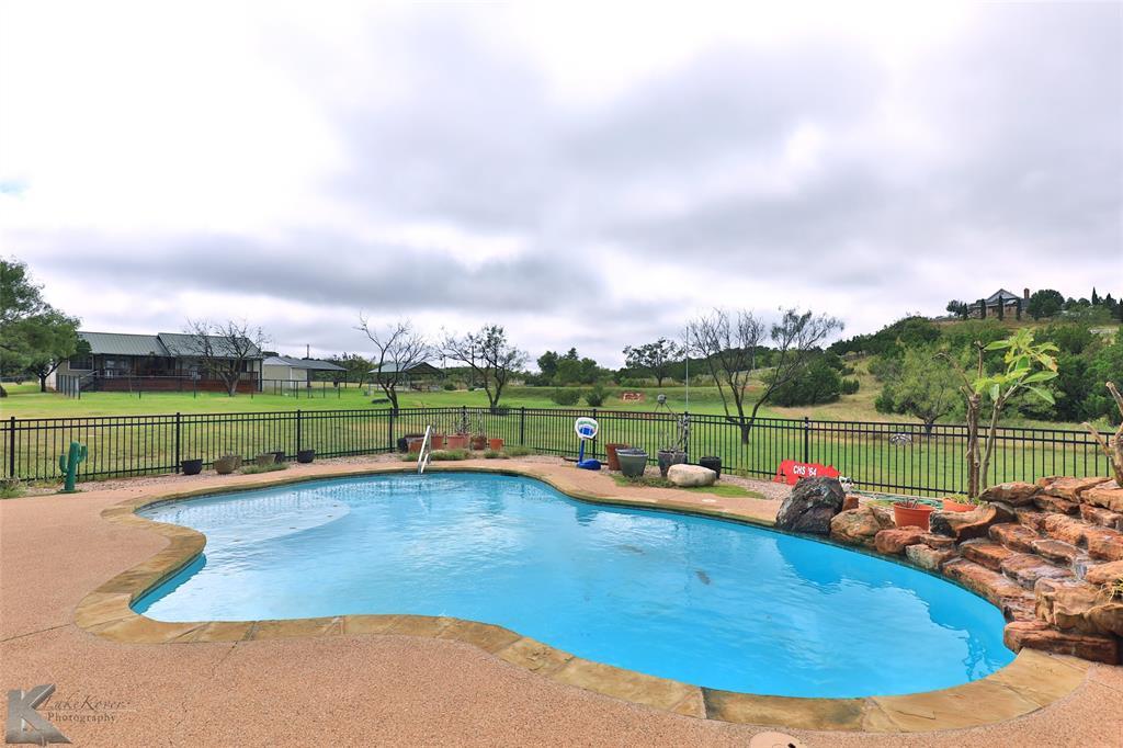230 County Road 693  Buffalo Gap, Texas 79508 - Acquisto Real Estate best frisco realtor Amy Gasperini 1031 exchange expert