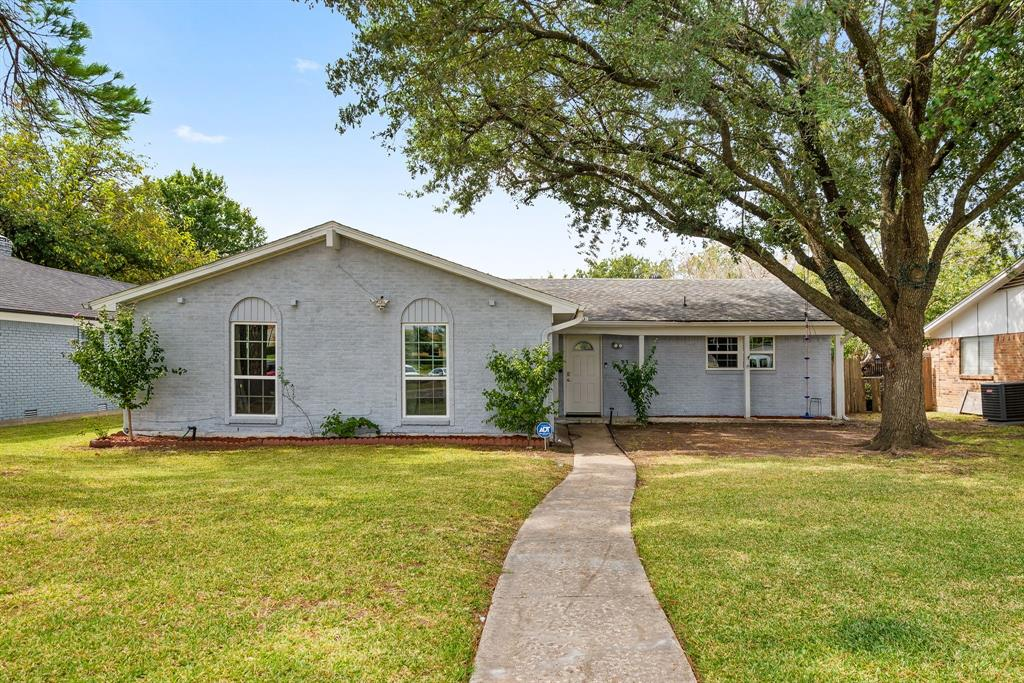 4813 Shands  Drive, Mesquite, Texas 75150 - Acquisto Real Estate best frisco realtor Amy Gasperini 1031 exchange expert