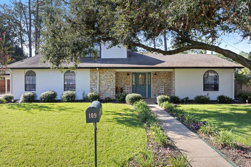 109 Nila  Mount Vernon, Texas 75457 - Acquisto Real Estate best frisco realtor Amy Gasperini 1031 exchange expert
