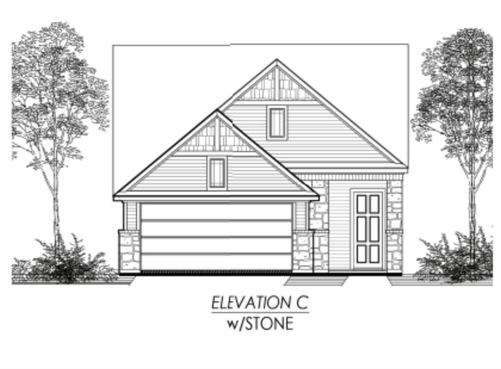 129 Cole  Lane, Pilot Point, Texas 76258 - Acquisto Real Estate best frisco realtor Amy Gasperini 1031 exchange expert