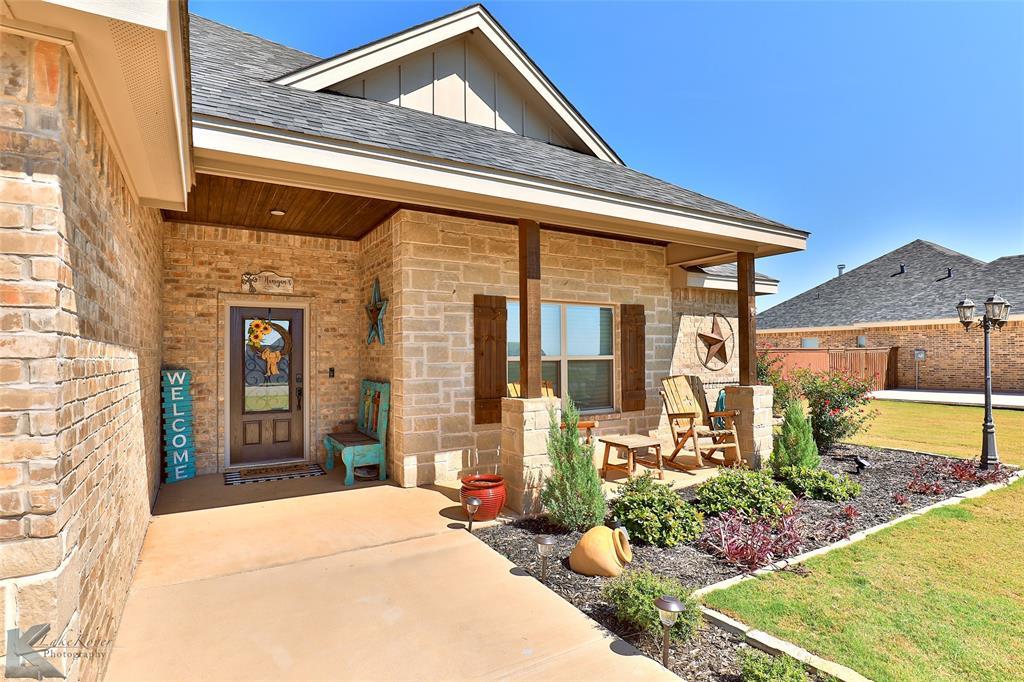 110 Barton Creek  Trail, Tuscola, Texas 79562 - Acquisto Real Estate best frisco realtor Amy Gasperini 1031 exchange expert