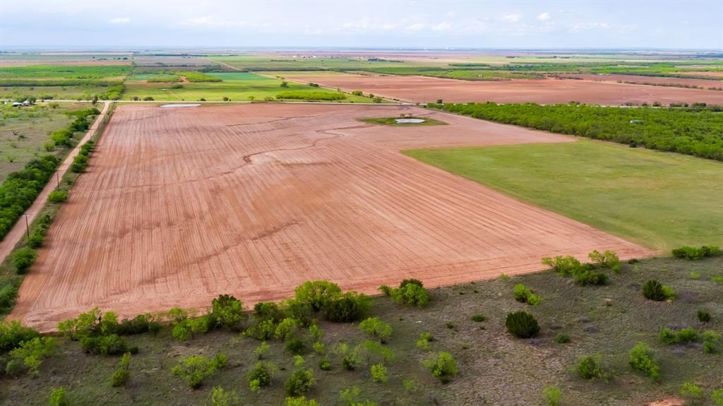 TBD County Road 169  McCaulley, Texas 79534 - Acquisto Real Estate best frisco realtor Amy Gasperini 1031 exchange expert