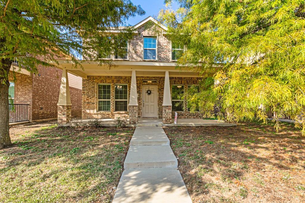 1940 Parkside Mews  Lancaster, Texas 75146 - Acquisto Real Estate best frisco realtor Amy Gasperini 1031 exchange expert