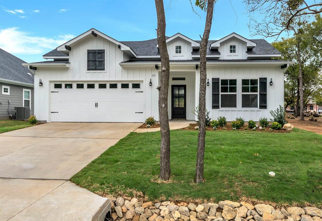 515 Betchan  Street, Lake Dallas, Texas 75065 - Acquisto Real Estate best frisco realtor Amy Gasperini 1031 exchange expert