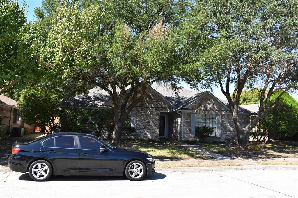 502 Azalea  Drive, Allen, Texas 75002 - Acquisto Real Estate best frisco realtor Amy Gasperini 1031 exchange expert