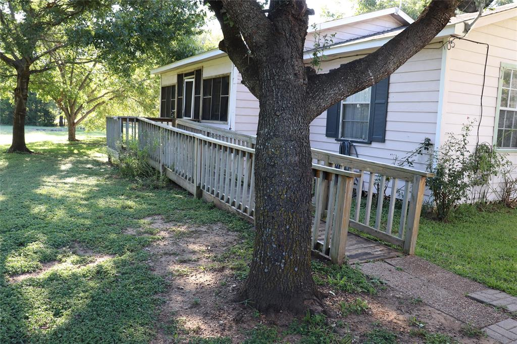 4936 Highway 171  Cleburne, Texas 76031 - Acquisto Real Estate best frisco realtor Amy Gasperini 1031 exchange expert