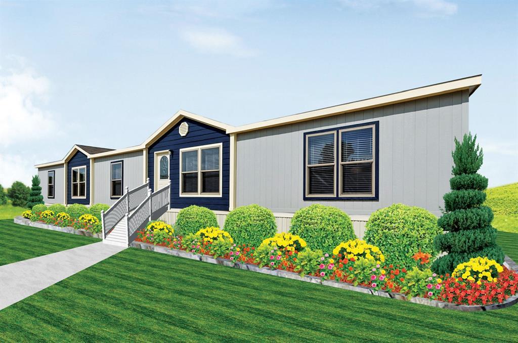 Lot 14 Largo  Street, Bonham, Texas 75418 - Acquisto Real Estate best frisco realtor Amy Gasperini 1031 exchange expert